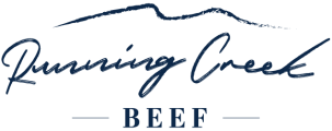 Running Creek Beef